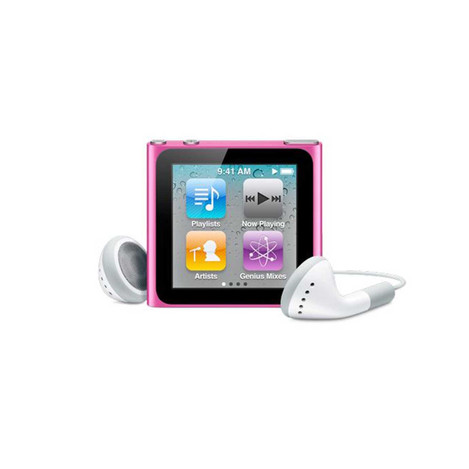 Mc692ipod_nano_8gb__pink549_11111