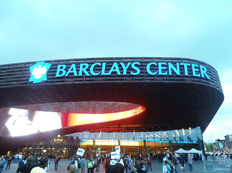 800pxbarclays_center_main_entrance_