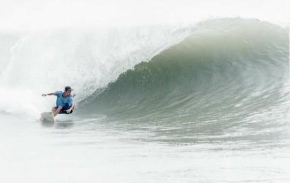 Surfin10