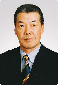 Yutaka_fukumoto
