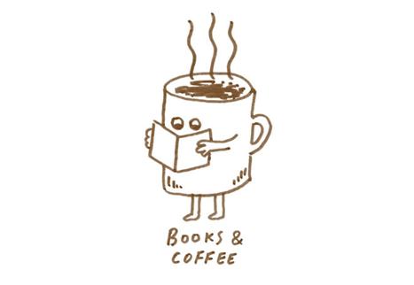 Booksandcoffee