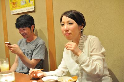 Shinjishige_3