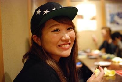 Takemoto2_2