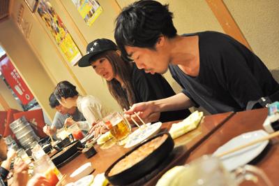 Takemotoobashigeshinji_2